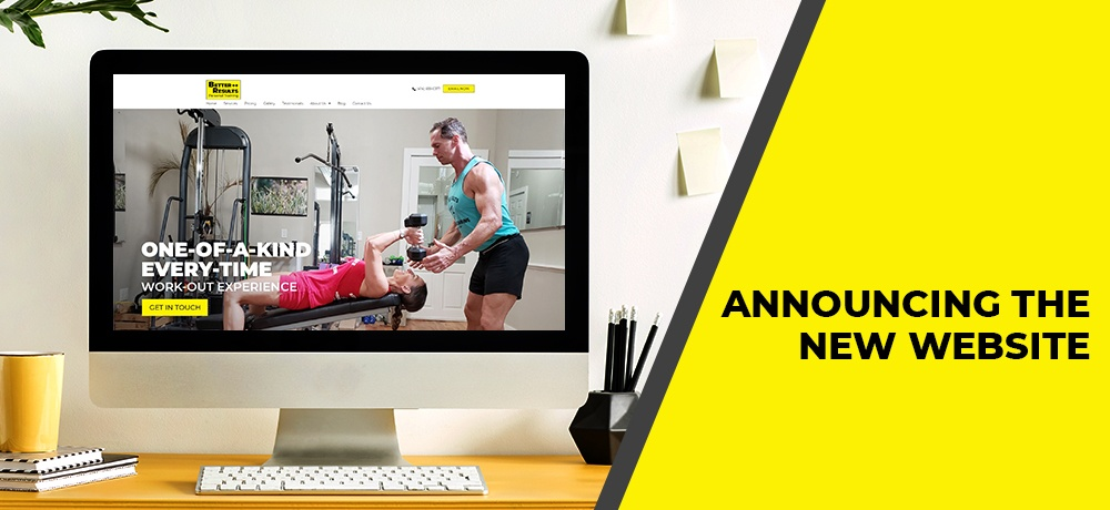 announcement-banner-for-BETTER-RESULTS-PERSONAL-TRAINING.jpg